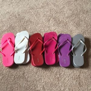Shoes - The best flip flop!